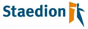 Logo_Staedion